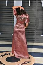 Celebrity Photo: Salma Hayek 678x1024   249 kb Viewed 90 times @BestEyeCandy.com Added 34 days ago