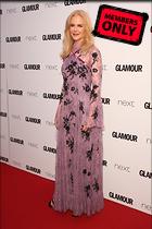 Celebrity Photo: Nicole Kidman 2277x3415   3.2 mb Viewed 2 times @BestEyeCandy.com Added 108 days ago