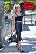 Celebrity Photo: Kristin Cavallari 3090x4635   2.0 mb Viewed 3 times @BestEyeCandy.com Added 32 days ago