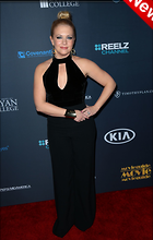 Celebrity Photo: Melissa Joan Hart 1200x1887   138 kb Viewed 43 times @BestEyeCandy.com Added 12 days ago
