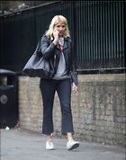 Celebrity Photo: Holly Willoughby 1200x1528   208 kb Viewed 12 times @BestEyeCandy.com Added 59 days ago
