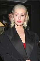 Celebrity Photo: Christina Aguilera 1000x1500   122 kb Viewed 65 times @BestEyeCandy.com Added 233 days ago