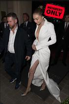 Celebrity Photo: Gigi Hadid 3165x4748   4.6 mb Viewed 3 times @BestEyeCandy.com Added 23 days ago