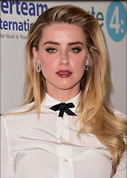 Celebrity Photo: Amber Heard 1200x1680   307 kb Viewed 47 times @BestEyeCandy.com Added 48 days ago