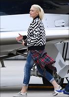 Celebrity Photo: Gwen Stefani 1200x1694   214 kb Viewed 43 times @BestEyeCandy.com Added 128 days ago
