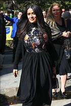 Celebrity Photo: Salma Hayek 2133x3200   832 kb Viewed 36 times @BestEyeCandy.com Added 27 days ago