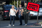 Celebrity Photo: Britney Spears 5184x3456   2.0 mb Viewed 0 times @BestEyeCandy.com Added 108 days ago