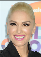 Celebrity Photo: Gwen Stefani 2400x3319   1,012 kb Viewed 58 times @BestEyeCandy.com Added 167 days ago