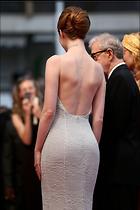 Celebrity Photo: Emma Stone 1600x2400   390 kb Viewed 28 times @BestEyeCandy.com Added 28 days ago