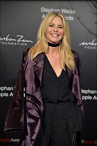 Celebrity Photo: Christie Brinkley 800x1203   95 kb Viewed 50 times @BestEyeCandy.com Added 88 days ago