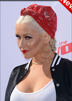 Celebrity Photo: Christina Aguilera 1356x1920   321 kb Viewed 7 times @BestEyeCandy.com Added 3 days ago