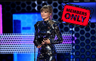 Celebrity Photo: Taylor Swift 6000x3847   4.5 mb Viewed 3 times @BestEyeCandy.com Added 48 days ago