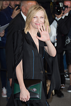 Celebrity Photo: Cate Blanchett 2000x3000   325 kb Viewed 10 times @BestEyeCandy.com Added 15 days ago