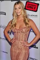 Celebrity Photo: Nina Agdal 2400x3598   1.4 mb Viewed 2 times @BestEyeCandy.com Added 16 days ago