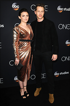 Celebrity Photo: Ginnifer Goodwin 2213x3360   611 kb Viewed 10 times @BestEyeCandy.com Added 24 days ago