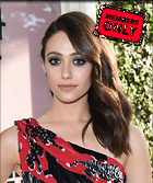 Celebrity Photo: Emmy Rossum 3000x3569   1.5 mb Viewed 1 time @BestEyeCandy.com Added 2 days ago