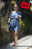 Celebrity Photo: Natalie Portman 2133x3200   3.0 mb Viewed 0 times @BestEyeCandy.com Added 10 hours ago
