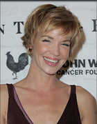 Celebrity Photo: Ashley Scott 1200x1546   152 kb Viewed 46 times @BestEyeCandy.com Added 295 days ago