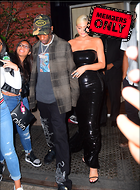 Celebrity Photo: Kylie Jenner 1770x2400   3.3 mb Viewed 0 times @BestEyeCandy.com Added 18 hours ago