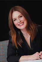 Celebrity Photo: Julianne Moore 1470x2196   246 kb Viewed 36 times @BestEyeCandy.com Added 77 days ago