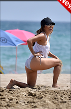 Celebrity Photo: Eva Longoria 1250x1920   296 kb Viewed 20 times @BestEyeCandy.com Added 45 hours ago