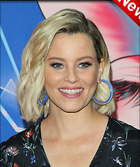 Celebrity Photo: Elizabeth Banks 860x1024   157 kb Viewed 7 times @BestEyeCandy.com Added 2 days ago