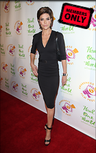 Celebrity Photo: Lisa Rinna 1900x3000   1.6 mb Viewed 0 times @BestEyeCandy.com Added 14 days ago