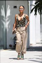 Celebrity Photo: Christina Milian 1200x1802   197 kb Viewed 17 times @BestEyeCandy.com Added 16 days ago