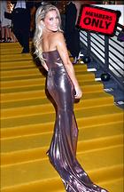 Celebrity Photo: Sylvie Meis 3668x5656   3.0 mb Viewed 2 times @BestEyeCandy.com Added 53 days ago