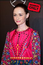 Celebrity Photo: Alexis Bledel 4263x6388   2.7 mb Viewed 0 times @BestEyeCandy.com Added 24 days ago