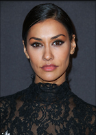 Celebrity Photo: Janina Gavankar 1200x1680   229 kb Viewed 28 times @BestEyeCandy.com Added 133 days ago