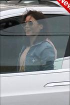 Celebrity Photo: Jenna Dewan-Tatum 1200x1800   197 kb Viewed 5 times @BestEyeCandy.com Added 7 days ago