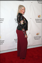 Celebrity Photo: Tori Spelling 1200x1805   194 kb Viewed 68 times @BestEyeCandy.com Added 83 days ago