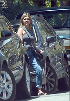 Celebrity Photo: Jennifer Aniston 1200x1744   323 kb Viewed 103 times @BestEyeCandy.com Added 18 days ago