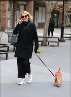 Celebrity Photo: Naomi Watts 4 Photos Photoset #408019 @BestEyeCandy.com Added 86 days ago