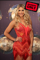 Celebrity Photo: Gemma Atkinson 2742x4113   2.3 mb Viewed 2 times @BestEyeCandy.com Added 26 hours ago