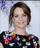 Celebrity Photo: Kimberly Williams Paisley 1800x2155   566 kb Viewed 84 times @BestEyeCandy.com Added 266 days ago