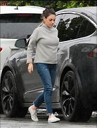 Celebrity Photo: Mila Kunis 1200x1578   425 kb Viewed 31 times @BestEyeCandy.com Added 16 days ago
