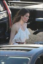 Celebrity Photo: Jessica Biel 800x1171   109 kb Viewed 79 times @BestEyeCandy.com Added 96 days ago
