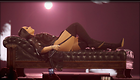 Celebrity Photo: Demi Lovato 1200x688   73 kb Viewed 47 times @BestEyeCandy.com Added 15 days ago