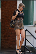 Celebrity Photo: Taylor Swift 2100x3150   649 kb Viewed 123 times @BestEyeCandy.com Added 92 days ago