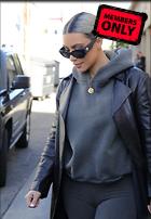 Celebrity Photo: Kimberly Kardashian 4480x6467   1.9 mb Viewed 1 time @BestEyeCandy.com Added 6 hours ago