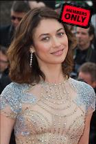 Celebrity Photo: Olga Kurylenko 2662x4000   2.4 mb Viewed 8 times @BestEyeCandy.com Added 107 days ago
