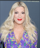 Celebrity Photo: Tori Spelling 1200x1450   346 kb Viewed 31 times @BestEyeCandy.com Added 100 days ago