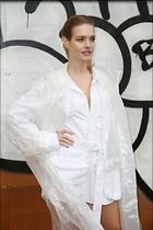 Celebrity Photo: Natalia Vodianova 1200x1800   153 kb Viewed 17 times @BestEyeCandy.com Added 117 days ago