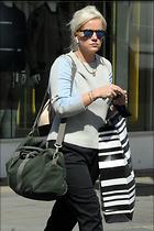 Celebrity Photo: Lily Allen 1200x1804   313 kb Viewed 16 times @BestEyeCandy.com Added 36 days ago