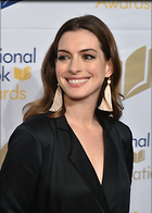 Celebrity Photo: Anne Hathaway 3242x4539   1.2 mb Viewed 28 times @BestEyeCandy.com Added 170 days ago