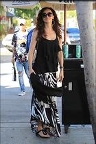Celebrity Photo: Sofia Milos 1200x1800   282 kb Viewed 20 times @BestEyeCandy.com Added 32 days ago