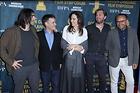 Celebrity Photo: Angelina Jolie 4368x2912   1,072 kb Viewed 32 times @BestEyeCandy.com Added 132 days ago