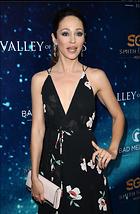 Celebrity Photo: Autumn Reeser 1200x1830   231 kb Viewed 35 times @BestEyeCandy.com Added 80 days ago
